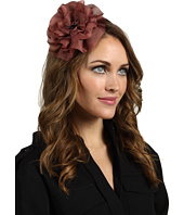 Jane Tran - Flower Bloom Fascinator