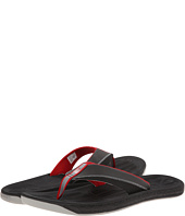 Sperry Top-Sider - Sea Kite Sandal Leather Thong