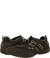 Sperry Top-Sider - SON-R Sounder Shandal