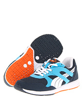 Puma Kids - Future 698 Lite Jr (Toddler/Youth)