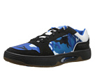 Sperry Top-Sider - SON-R Pong (Blue Camo)