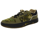 Sperry Top-Sider - SON-R Pong (Tan Camo)