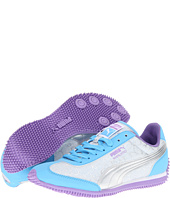 Puma Kids - Whirlwind Swirl Jr (Toddler/Youth)
