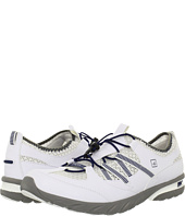 Sperry Top-Sider - Shock Light w/ASV