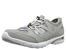Sperry Top-Sider - Shock Light w/ASV (Grey) - Footwear