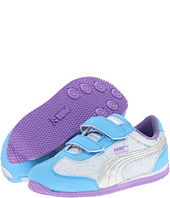 Puma Kids - Whirlwind Swirl V (Infant/Toddler/Youth)