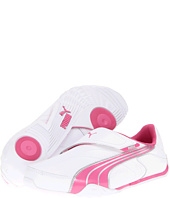 Puma Kids - Jiyu 2 NM Jr (Toddler/Youth)