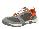 Sperry Top-Sider - Sea Kite (Grey/Orange)