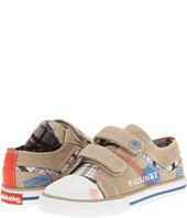 Pablosky Kids - 9079 (Infant/Toddler)