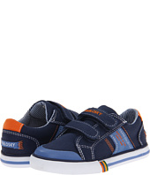 Pablosky Kids - 9082 (Infant/Toddler)