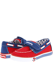 Pablosky Kids - 9081 (Infant/Toddler)