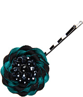 Jane Tran - Flower Bobby Pin
