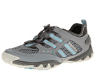 Sperry Top-Sider - SON-R Sounder (Grey/Aqua)