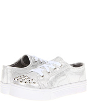 Steve Madden Kids - J-Brandys (Toddler/Youth)