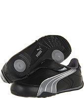 Puma Kids - Jiyu 2 NM V (Infant/Toddler/Youth)