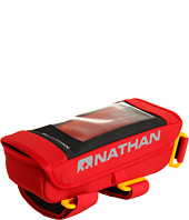 Nathan - GigaBite Box (Training)