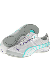 Puma Kids - Takala Jr (Toddler/Youth)