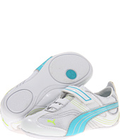 Puma Kids - Takala Jr (Infant/Toddler/Youth)
