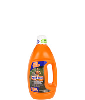 Nathan - Penguin Sport-Wash 42oz