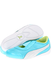 Puma Kids - Sneakerina (Infant/Toddler/Youth)