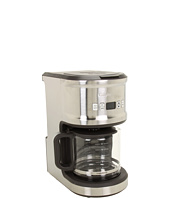 Calphalon - 1838803 Quick Brew 12-Cup Coffee Maker