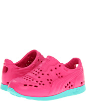 Puma Kids - RS 200 Injex V (Infant/Toddler)