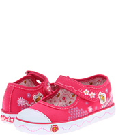 Pablosky Kids - 9072 (Infant/Toddler)