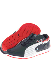 Puma Kids - evoSPEED F1 Lo BMW Jr (Toddler/Youth)