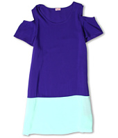 Splendid Littles - Color block Dress (Big Kids)