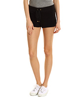 Juicy Couture - Original Terry Short
