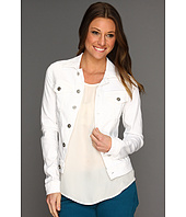 AG Adriano Goldschmied - Robyn Jacket Twill