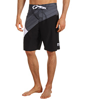 Body Glove - Pr1me Voodoo Stretch Boardshort