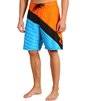 Body Glove - Wedge-O-Matic Voodoo Stretch Boardshort