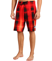 Body Glove - Windward Voodoo Boardshort