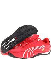 Puma Kids - Drift Cat 4 L SF NM Jr (Toddler/Youth)
