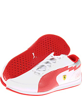 Puma Kids - evoSPEED F1 Lo SF Jr (Toddler/Youth)
