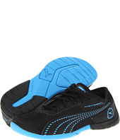 Puma Kids - Future Cat SuperLT Jr (Toddler/Youth)