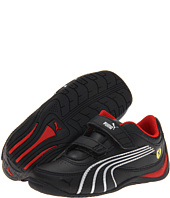 Puma Kids - Drift Cat 4 L SF NM V (Infant/Toddler/Youth)