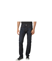 Jack Spade - Slim Fit Jean in 1 Year Wash