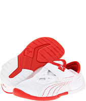 Puma Kids - Future Cat SuperLT V (Infant/Toddler/Youth)