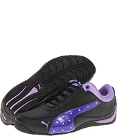 Puma Kids - Drift Cat 4 Shiny Jr (Toddler/Youth)