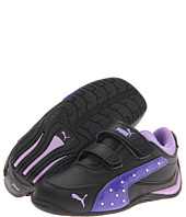 Puma Kids - Drift Cat 4 Shiny V (Infant/Toddler/Youth)