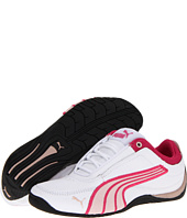 Puma Kids - Drift Cat 4 L Jr. (Toddler/Youth)
