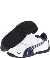 Puma Kids - Drift Cat 4 A/C (Infant/Toddler)