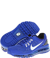 Nike Kids - Air Max 2013 (Youth)