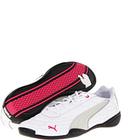 Puma Kids - Tune Cat B Jr (Toddler/Youth)