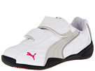 Tune Cat B V (Infant/Toddler/Youth) by Puma Kids