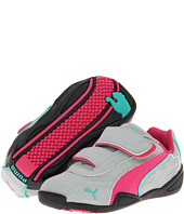 Puma Kids - Tune Cat NBK V (Infant/Toddler/Youth)