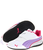 Puma Kids - Delor Cat SL V (Infant/Toddler/Youth)