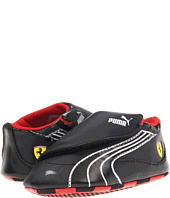 Puma Kids - Drift Cat 4 L SF Crib (Infant)